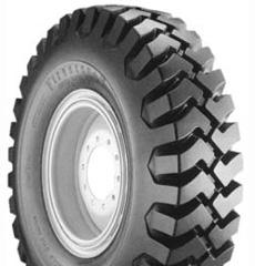 SRG DT RB G-4 Tires